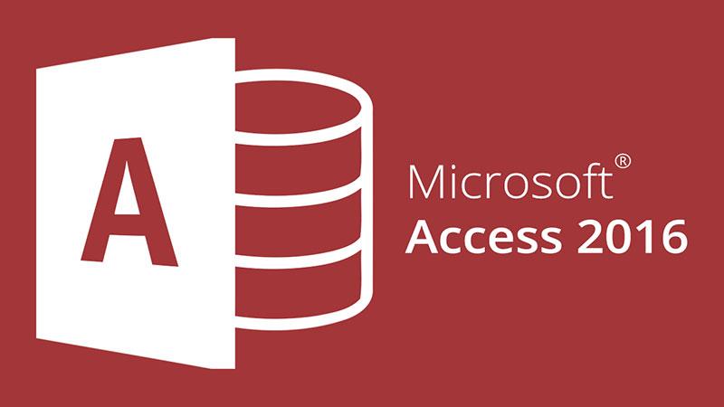 รู้หรือไม่ ทำไมโปรแกรม Microsoft Access ถึงมีความสำคัญต่อสำนักงานหรือองค์กรต่างๆ
