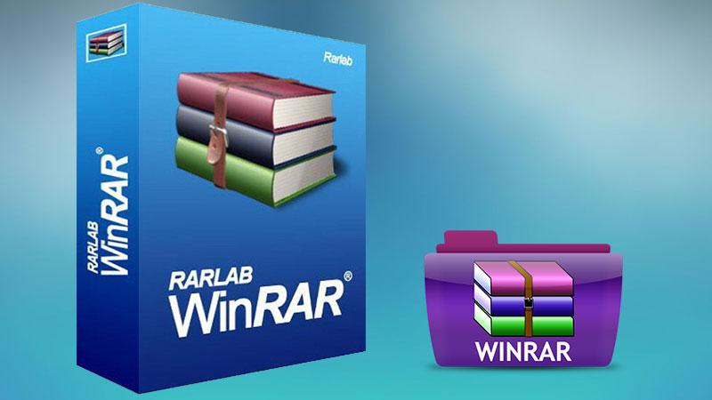 สารพัดประโยชน์กับที่หลายคนไม่เคยรู้ Winrar