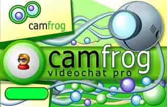 Camfrog เป็นที่นิยมของผู้คนมากแค่ไหน