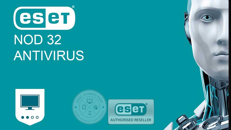 ESET-NOD32-photo