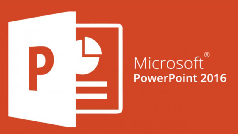 รู้หรือเปล่า? ประโยชน์ของ Microsoft PowerPoint คืออะไร