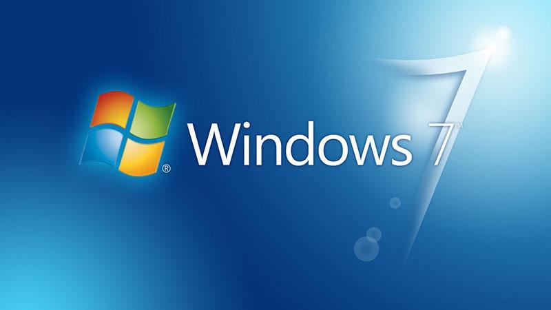 สิ่งที่หายไปสำหรับ Windows7 ที่หลายๆคนอาจถามหา