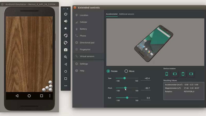 Android-Studio-Emulator-photo