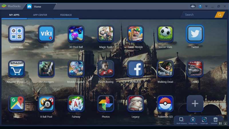 site-Bluestacks-three-review