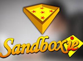 โปรแกรม Sandboxie ทำอะไรได้บ้าง